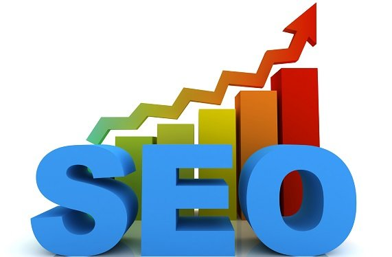 Search Engine Optimization, Search Engine Marketing, north bay