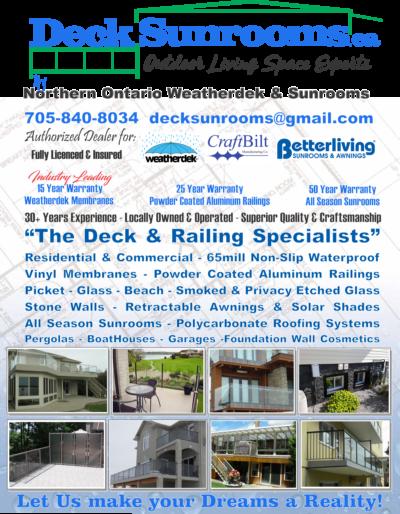 decksunrooms flyer